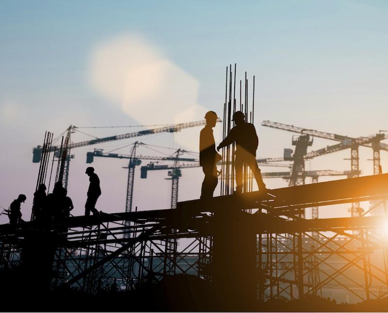 Aiesse Costruzioni edili torino bioedilizia escavazioni ristrutturazioni rifacimento tetti