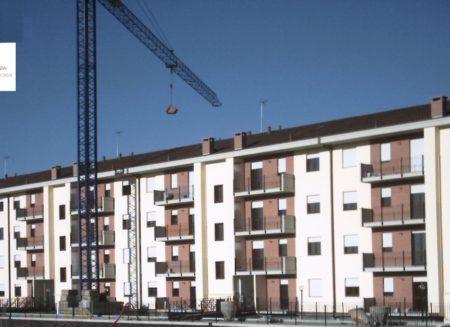 Palazzo Monviso